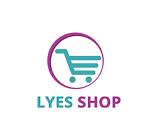 lyes-shop