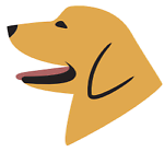 Gnawlers Dog Chews