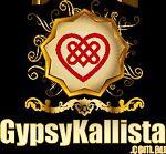 Gypsy Kallista