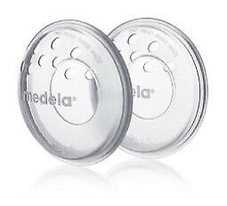 Medela SoftShells (NEW)