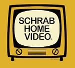 schrabhomevideo