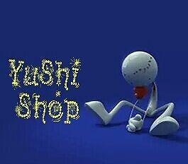 YuShi Gift Shop