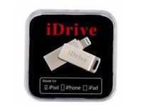 📲✅ Apple 16GB iPhone iPad iPod USB Storage Device✅