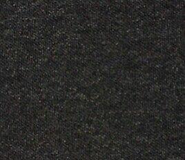 4.5m x 4 m Bargain! new carpet dark grey