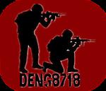 deng8718