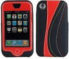 iPhone 2G Hard Case