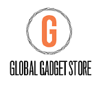 Global Gadgets Store