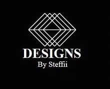 Web and Graphic Design Alfords Point Sutherland Area Preview