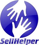 SellHelper