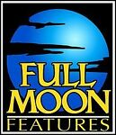 Full Moon Features - Official eBay