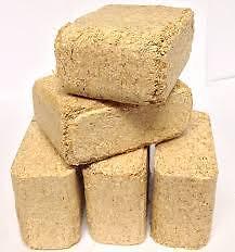 Clean Dry Firewood Bush Cord Sale Firewood brick/ Firewood Logs