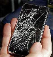 Remplacement Ecran et réparation iPhone **3903 Saint-Denis Mtl**