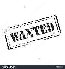 WANTED:  Need stock.  Trucks Consignment or Purchase Landsdale Wanneroo Area Preview