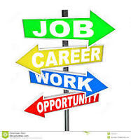 Amazing NEW CAREER Opportunities in St Mary's, ON