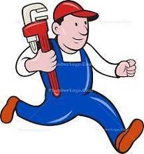After hours cheap plumbing from $50 Sydney City Inner Sydney Preview