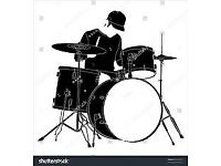 Drummer. Band looking for a drummer . Original tunes. Soul /Jazz / R&B