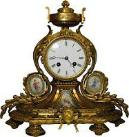 YULTIME BUYS ANTIQUE CLOCKS AND WATCHES AND POCKETWATCHES