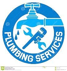 Affordable plumbing sydney Campbelltown Campbelltown Area Preview