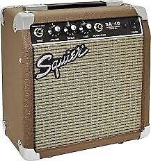 WANTED: OLD broken amps (to be destroyed/used for art piece)