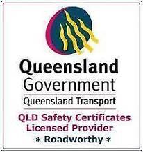 Roadworthy Certificate(R.W.C) - Only $70 Slacks Creek Logan Area Preview