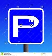 Truck Parking Space Cameron Park Lake Macquarie Area Preview