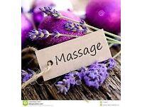 Amazing Full Body Massage! 100% Success!