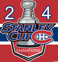 Gift Idea! Canadiens tickets in Montreal for all PLAYOFF GAMES!!