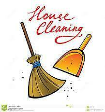 House cleaning Brighton, Hampton, Mentone & Bayside Melbourne Brighton Bayside Area Preview