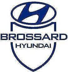 2017 Hyundai Veloster A/C BLUETOOTH
