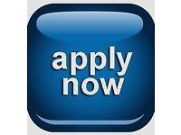 Sales Assistants - Immediate start - weekly pay!!