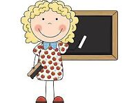 Primary School Tutor EYFS KS1 KS2 Oxford - English, Maths, Phonics