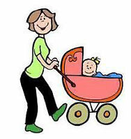 Babbysitting services Available in Cornwall / North River