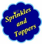Sprinkles and Toppers Ltd