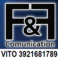 ff_comunication