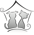 Mutts & Mousers