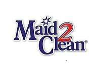 Cleaner Required Earn Up To 10 PH