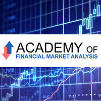 Learn How To Trade The Stock Market, Forex, and Commodities
