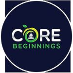 Core Beginnings