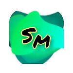 sumel_1204