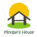 Morgan s Teaware House