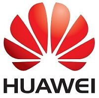 Huawei unlock codes  Only $9.99