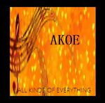 All Kinds of Everything 2016