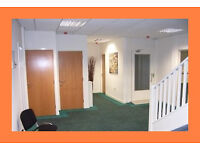 ( CF15 - Taffs Well Offices ) Rent Serviced Office Space in Taffs Well