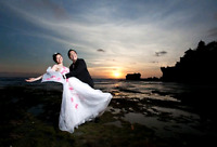 Wedding Packages Starting @ $300