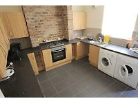 Liverpool - Readymade and licensed 7 Bed 3 Bathroom HMO Opportunity -