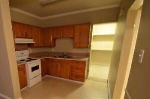 Large 1-bedroom Westend  - Avail Now or Jul - 154th St.