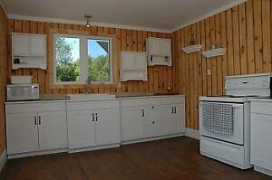 FOR RENT: CABIN/COTTAGE on 29 acres of forest Gatineau Ottawa / Gatineau Area image 6