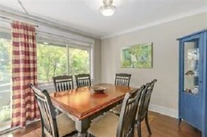 815 ft2 Renovated Townhouse in Park Royal North Shore Greater Vancouver Area image 4
