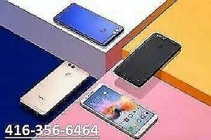 !$WE PAY TOP DOLLARS FOR YOUR SMARTPHONES / ANY BRAND/QUANTITY*$