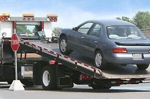 Scrap car removal and cash for cars!!